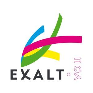 Exalt-You : innovation managériale et RSE