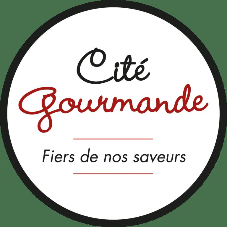 Cité Gourmande