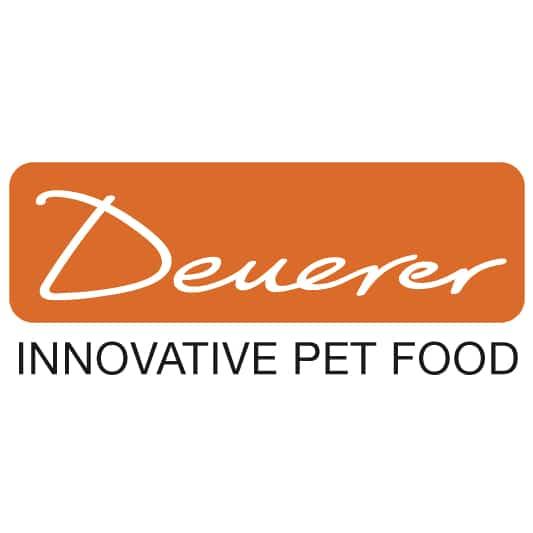 Deuerer Pet Food