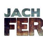 Stéphane Jach, Dirigeant de la société Jach Fer