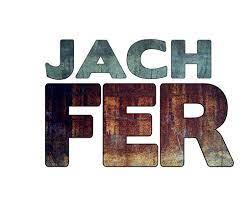 Jach Fer