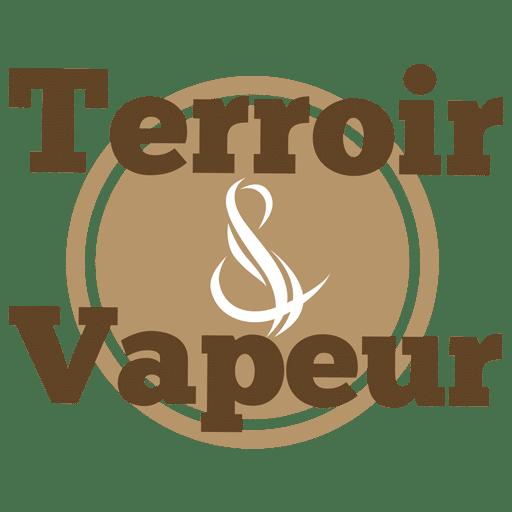 Terroir et Vapeur