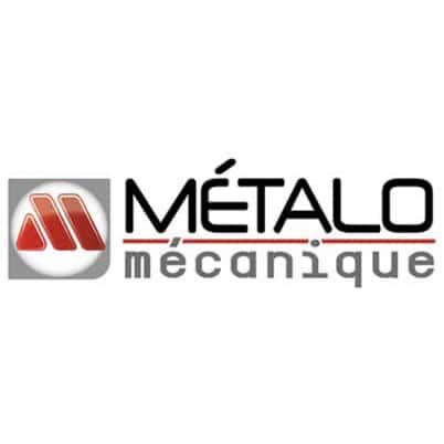 Métalo Mécanique