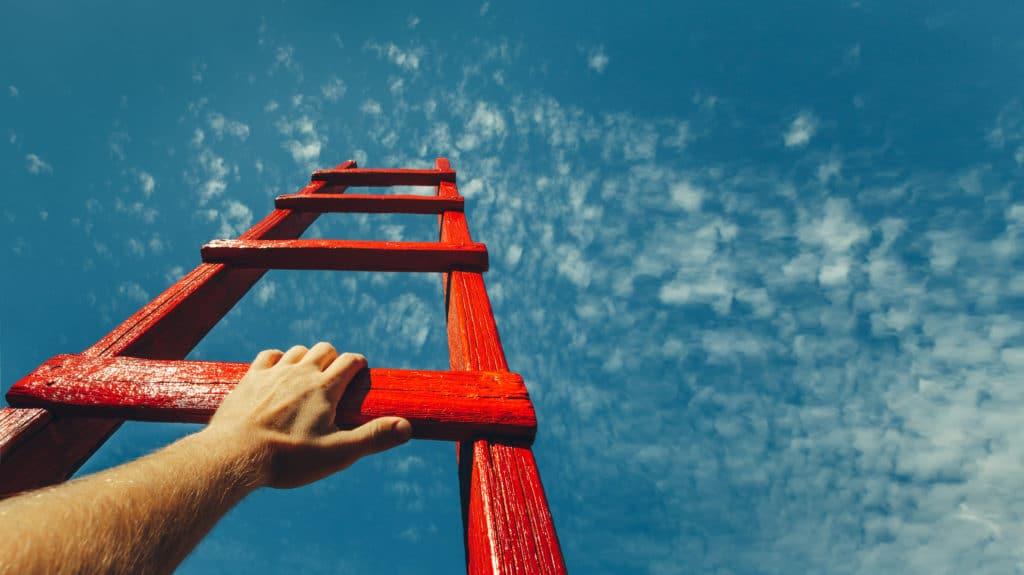 Faites de vos collaborateurs des acteurs activement engagés de la réussite de votre PME