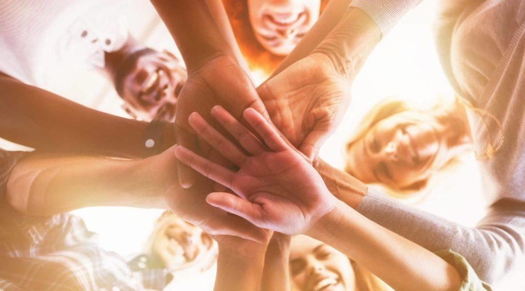 Plus fort ensemble, une équipe est un réservoir de performance parfois sous-exploité.