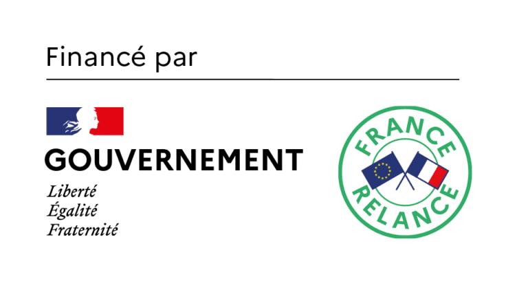 Financement France Num
