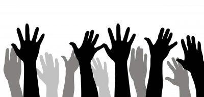 Apprendre à décider ensemble : vote, consentement, consensus, décision autocratique...